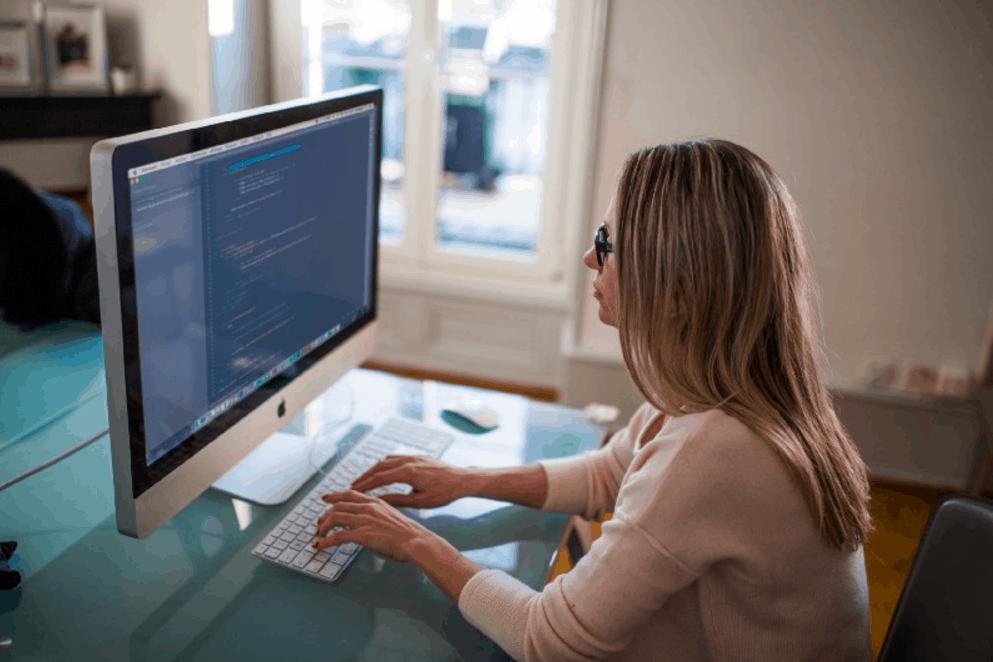 Web Developer Learn Online