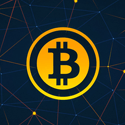 Bitcoin & Blockchain Video Course ($29)