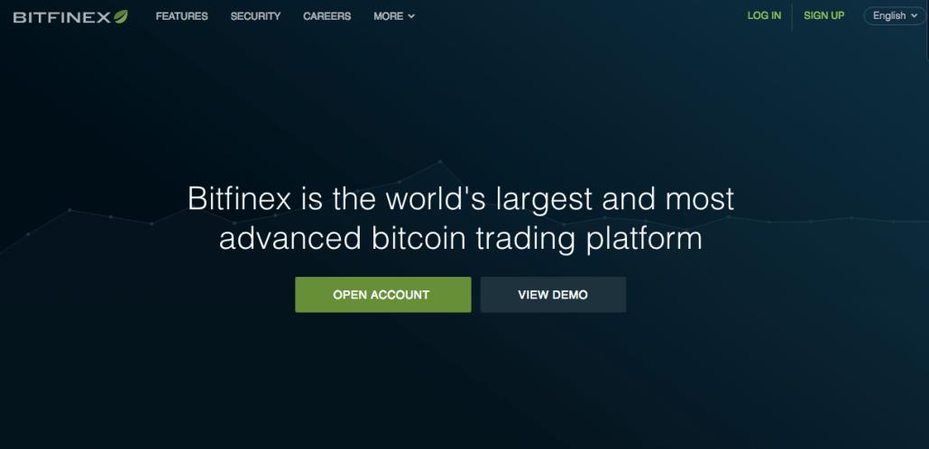 Hkg Bittrex Coinbase Versus Hitbtc – LOULOU