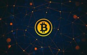 Learn Bitcoin and Blockchain Free