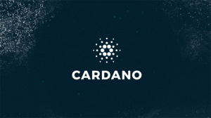 cardano tutorial and guide